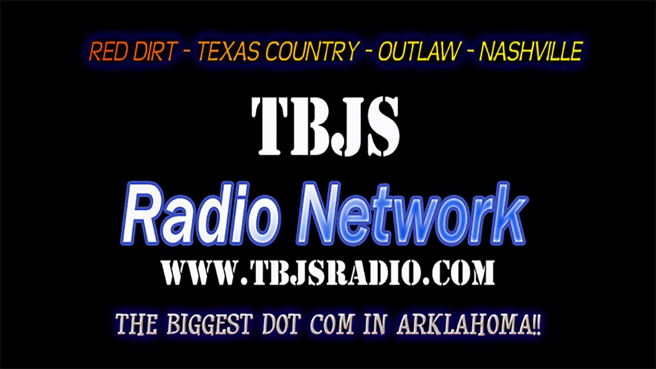 Webradio Url List